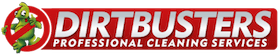 Dirtbusters Cleaners Liverpool