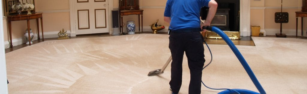 carpet cleaners in Liverpool Merseyside
